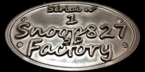 plaque-snoop827-def