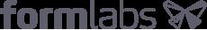 formlabs-logo-grey2x