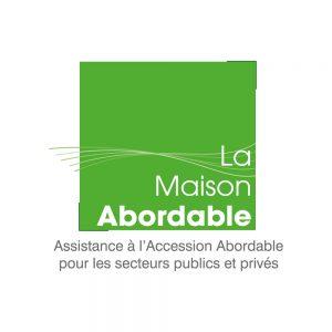 logo-maison-abordable